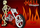 Hell Chopper