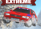Super Rally Extreme