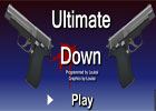 Ultimate Down
