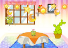 My Lovely Home 8