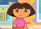 Dora's Cooking in La Cucina