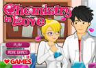 Chemistry In Love