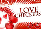 Love Checkers