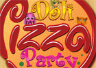 Doli Pizza Party
