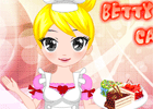 Betty Cake Shop