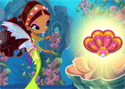 WinX Club Mermaid