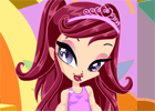 Pop Pixie Amore Dress Up
